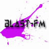 BlastFM Music Art