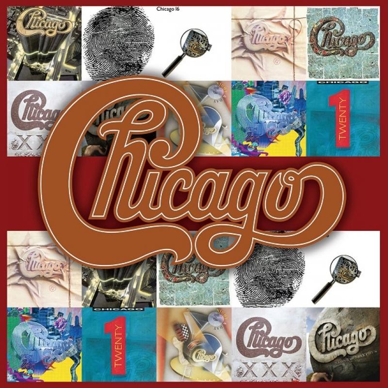 Chicago Image