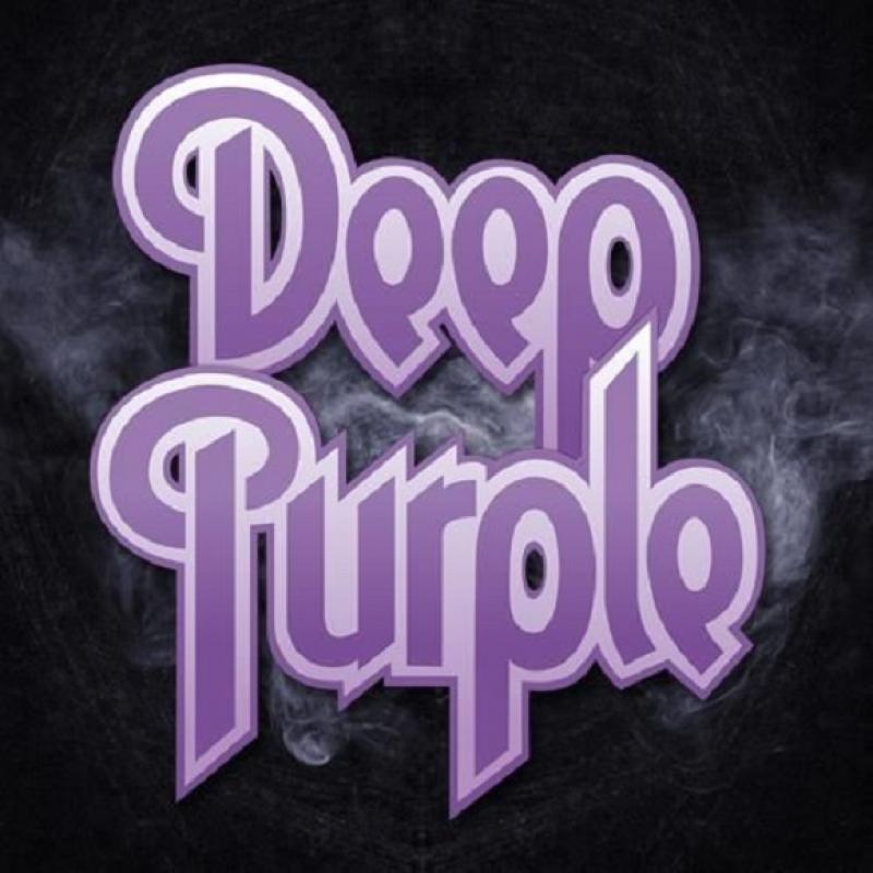Deep Purple Image