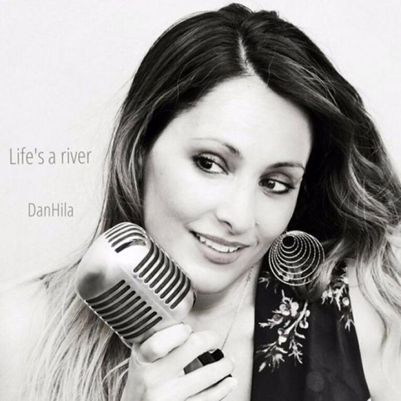 DanHila Image